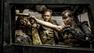 """Coluna MTV: A união faz a força em """"Mad Max"""""""