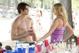 The Vampire Diaries 6ª temporada - episódio 3