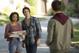 The Vampire Diaries 6ª Temporada - Episódio 4