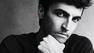 Coluna MTV: Por que todos nós devemos amar Nicolas Ghesquière?