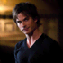 14 fotos para amar Damon
