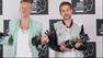 Lembra o que aconteceu da última vez que Macklemore & Ryan Lewis estiveram no VMA?