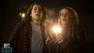 O trailer do novo filme de Kristen Stewart e Jesse Eisenberg nos deixou sem reação