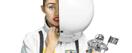47 Celebs confirmadas oficialmente no VMA 2015