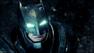 Vídeos relevam que Batman fará parte do Esquadrão Suicida