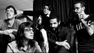 Camarones Orquestra Guitarrística lança novo álbum em São Paulo