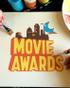 Já escolheu quem merece o prêmio de Performance Mais Aterrorizante do MTV Movie Awards 2015?