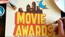 Veja em primeira mão o logo do MTV Movie Awards 2015