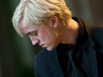 Draco Malfoy e seus 13 momentos mais elegantes em Harry Potter