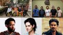Coluna MTV: APCA indica os melhores de 2015 em Música