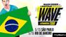 Digitour trará os Youtubers mais famosos do mundo ao Brasil pela primeira vez