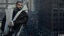 7 coisas que você precisa saber sobre a fase atual do Drake