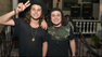 "EXCLUSIVO: assista ""Never Leave"", novo clipe do duo DVBBS"