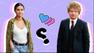Selena Gomes & Ed Sheeran juntos?