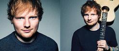 Storytellers: Ed Sheeran