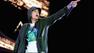 "Eminem e Gwen Stefani fazem parceria em ""Kings Never Die"""
