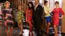 """Coluna de lifestyle: """"Mad Men"""", John Travolta e as mulheres"""