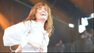 Assista ao impressionante novo clipe de Florence and The Machine