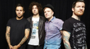 Fall Out Boy se apresentará ao vivo no MTV Movie Awards
