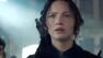 Peeta Mellark e personagens de Jogos Vorazes estrelam novos cartazes