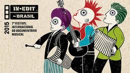 Coluna MTV: 7 filmes imperdíveis no 7º In-Edit Brasil