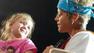 Esse vídeo do Justin Bieber cantando para uma menina de cinco anos vai te emocionar