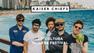 20º Cultura Inglesa Festival apresenta show gratuito do Kaiser Chiefs