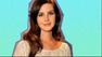 Lana Del Rey posa para a capa da revista 'V'