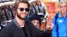 O novo Instagram de Liam Hemsworth já tem os melhores posts