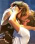 """Os melhores discursos da categoria """"Melhor Beijo"""" do MTV Movie Awards"""