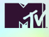 MTV Bump: a internet invade os breaks da MTV