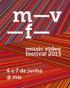 Estão abertas as inscrições para o m–v–f awards 2015