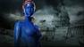 7 provas de que JLaw deveria ser a líder do próximo X-Men
