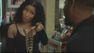 "Nicki Minaj arrasando no trailer de ""Barbershop: The Next Cut"""