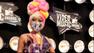 Confirmado: Nicki Minaj se apresentará no MTV VMA 2015