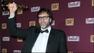"""""""Receber um Oscar é como vencer uma Copa do Mundo"""", conta roteirista de """"Birdman"""", Nicolás Giacobone"""