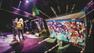 São Paulo receberá Pixel Show, maior conferência de criatividade da América Latina