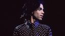 Lenda da música, Prince morre aos 57