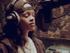 """Veja Rihanna nos bastidores da gravação de """"Bitch Better Have My Money"""""""