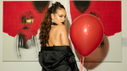 Coluna MTV: Rihanna, anticomercial e excelente