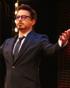 Robert Downey Jr. receberá prêmio Geração MTV no Movie Awards 2015
