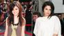 Os 11 melhores momentos na carreira de Selena Gomez