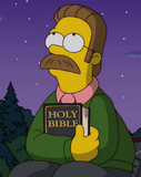 """""""Simpsons"""" pode perder uma de suas vozes mais marcantes"""