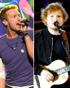 """33 músicas para quebrar seu coração - assim como """"Hello"""" da Adele"""
