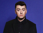 MTV Push: Sam Smith Sobre Estilo, Tatuagens e Katy Perry