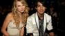 O que Joe Jonas realmente acha sobre sua ex - Taylor Swift