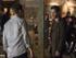 Tudo o que você precisa saber sobre o crossover de The Vampire Diaries e The Originals