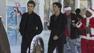 """Busca por Julian fica ainda mais tensa em novo episódio de """"The Vampire Diaries"""""""
