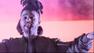 The Weeknd se apresentará no VMA 2015 e não sabemos como reagir