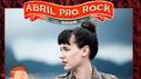 Coluna MTV: Semana de Abril Pro Rock em Recife!